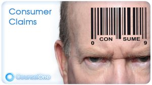 Bar Code On Forehead