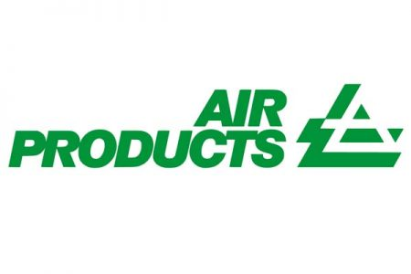 Air Products Class Actio2n