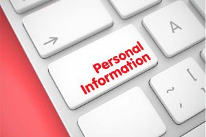 What You Should Know About California's Consumer Privacy Act