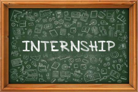Unpaid Internships Investigation