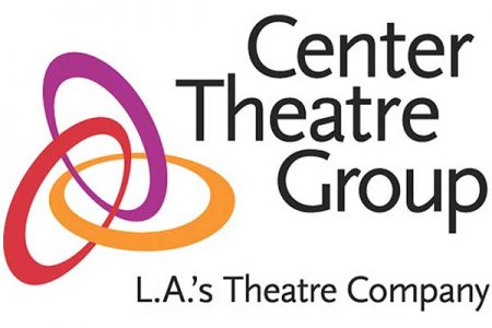 Center-Theatre-Group-Investigation