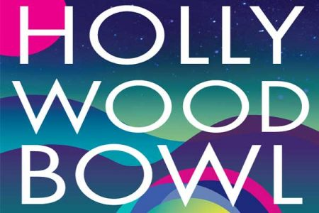 Hollywood-Bowl-Investigation