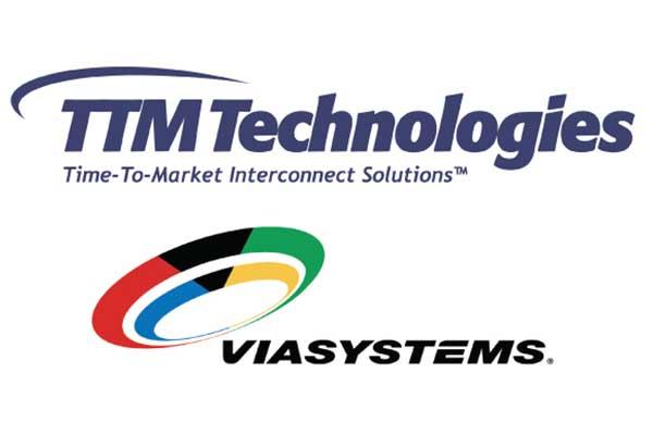 TTMT Logo