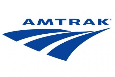 Amtrak Background Check Investigation