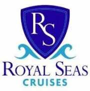 Royal Seas Cruises Telemarketing Calls