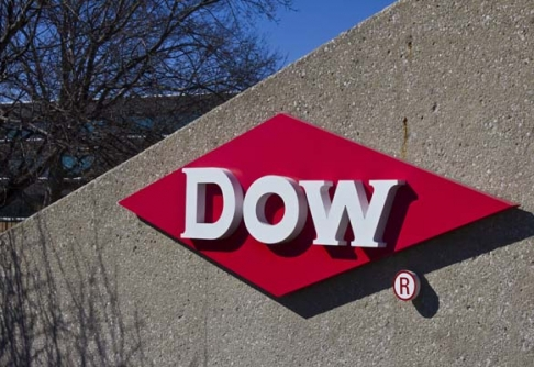 Dow Chemicals Investigation