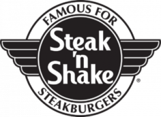 Steak N Shake Illegal Background Checks