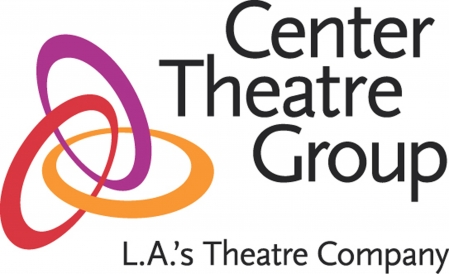 Center Theatre Group Investigation