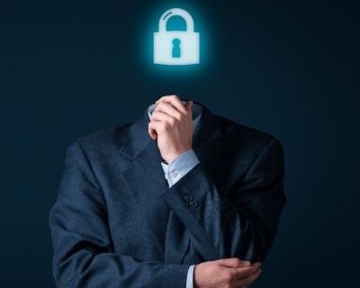 Data Breach Investigation