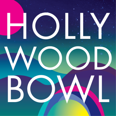 Hollywood Bowl Investigation