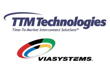 TTM-Viasystems Investigation