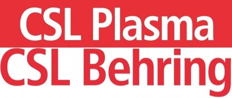 CSL Plasma Investigation