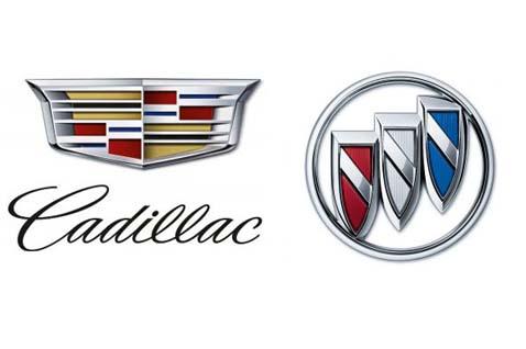Suburban Buick GMC/Cadillac of Costa Mesa