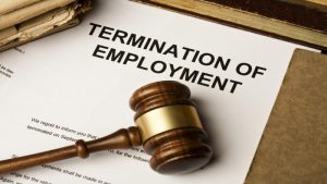 Attorneys for Your Employment Law Case in California