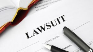 Tips To Choose A California Class Action Attorney