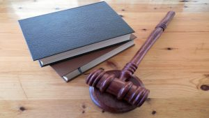 How To Hire A Class Action Attorneys