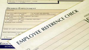 Employment Laws for Smoking Employees