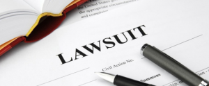 Class Action For Being Misclassified As Independent Contractor (IC)
